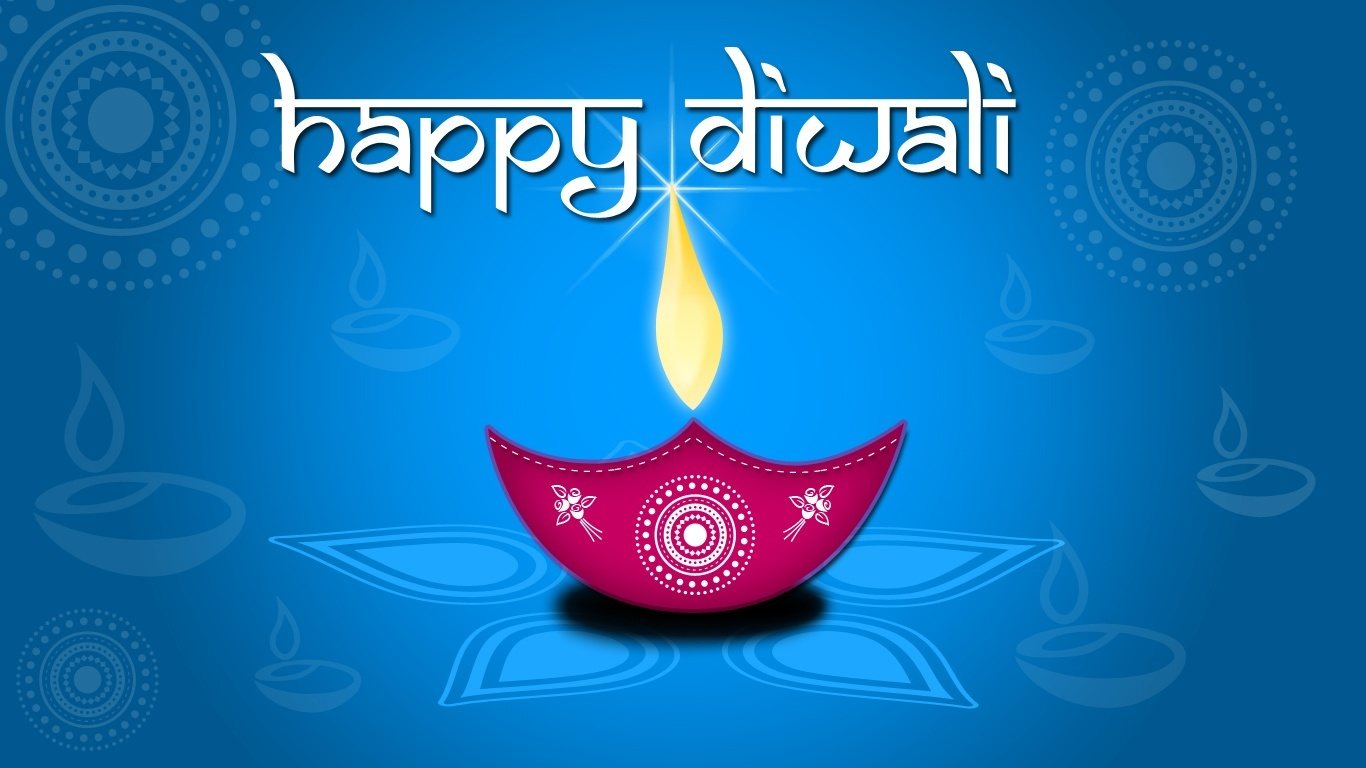 Happy Diwali Images 2015 Diwali Wallpapers Hd Free