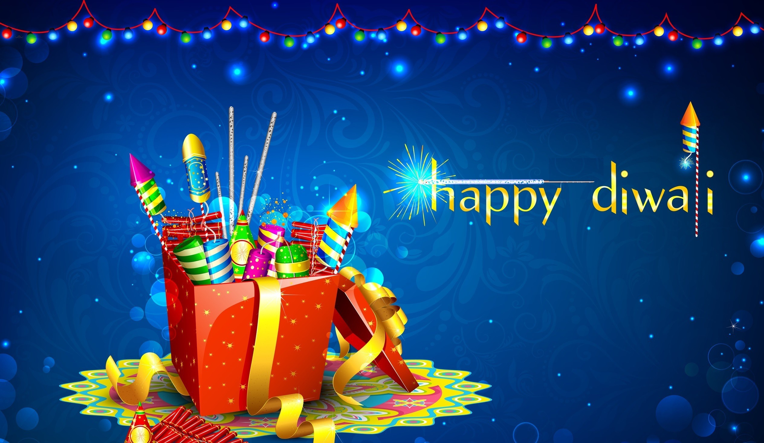Happy diwali images 2015 diwali wallpapers hd free - Hd wallpaper happy diwali ...