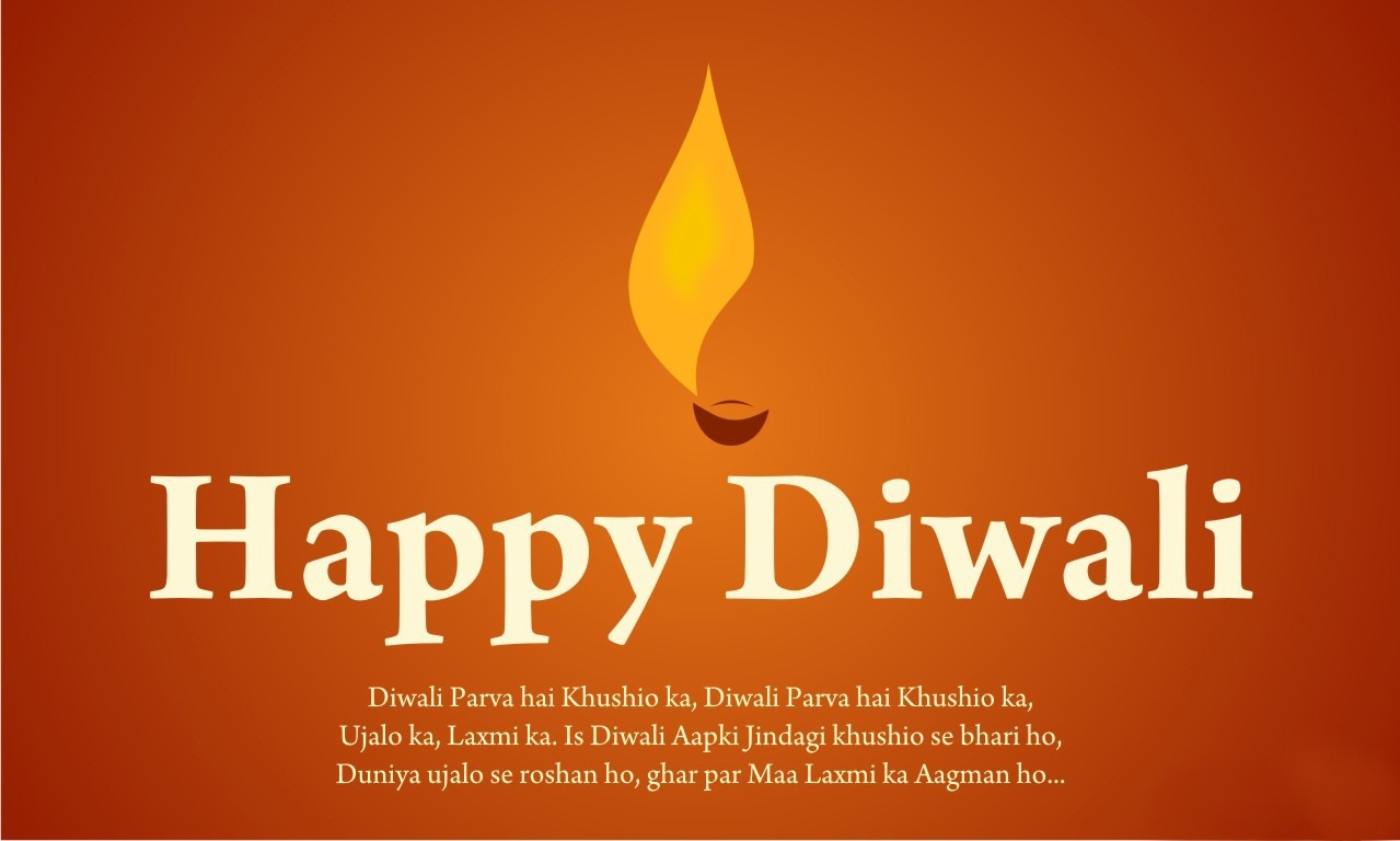 Happy Diwali Images 2015 | Diwali Wallpapers HD | Free ...