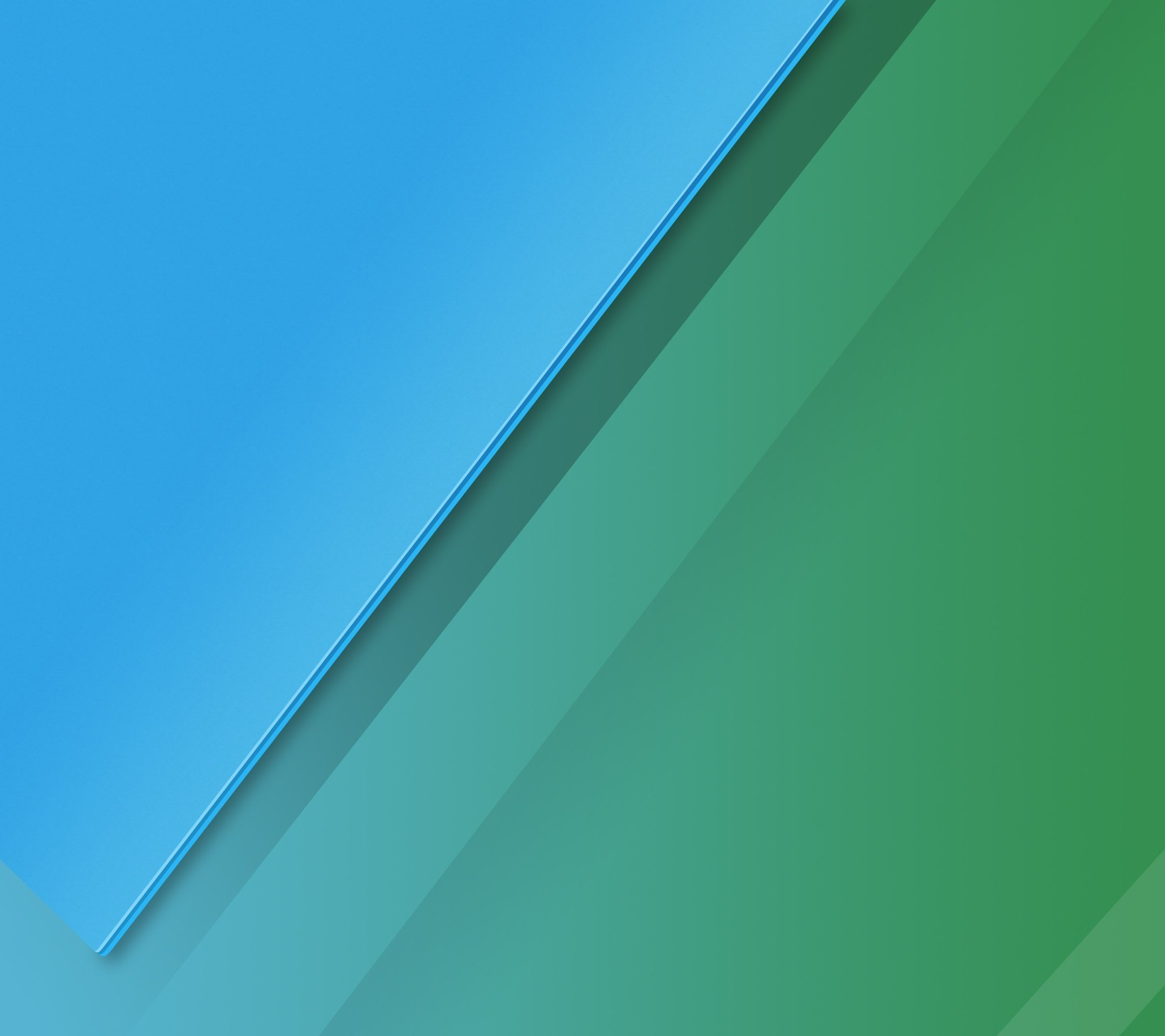 CyanogenMod 13 Default Stock Wallpaper