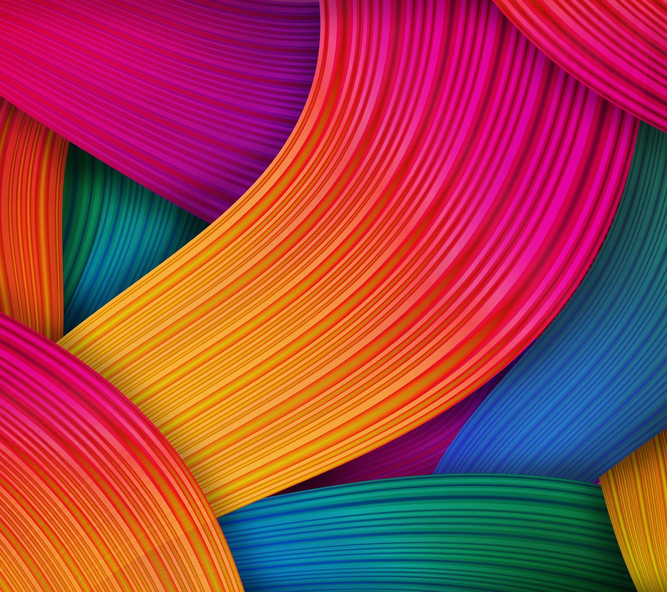 Gionee Elife S8 Stock Wallpapers Download Quad HD