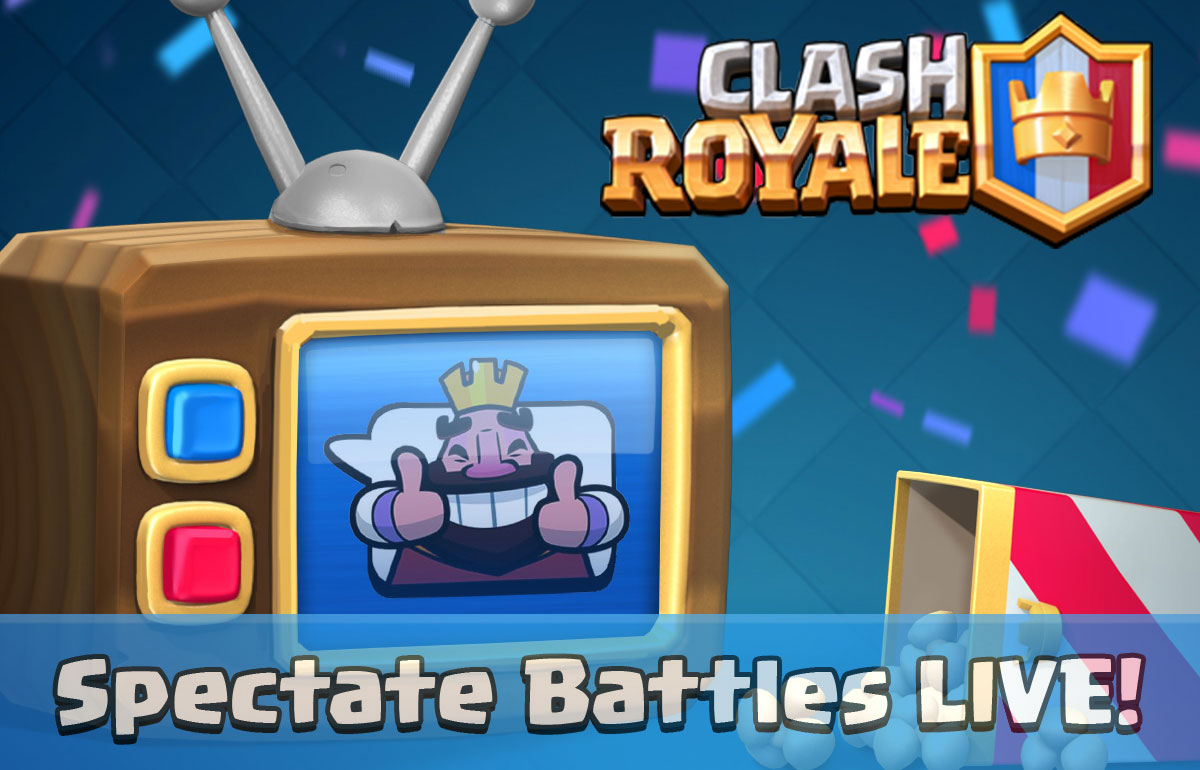 download clash royale apk file name clash royale 1 3 2 apk game name ...
