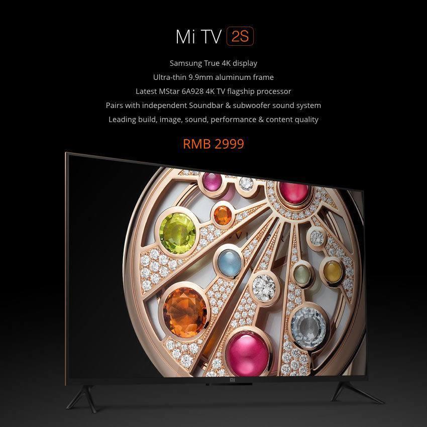Mi-TV-2S-Features
