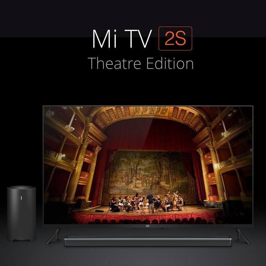 Mi-TV-2S-Theater-edition