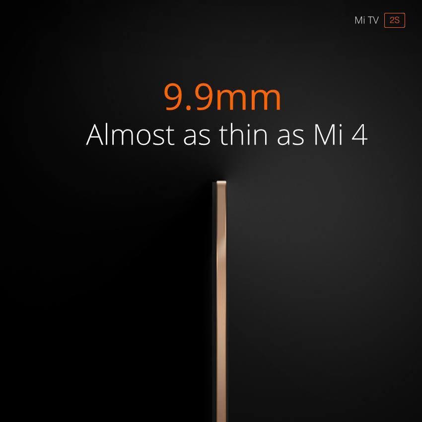 Mi-TV-2S-Thickness