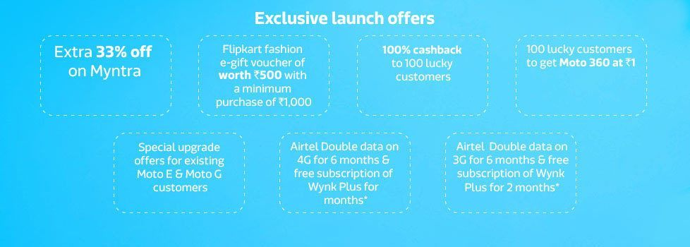 Moto-G-3rd-Gen-Flipkart-offers