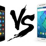 OnePlus 2 vs Moto X Style, Battle Between the Flagship devices