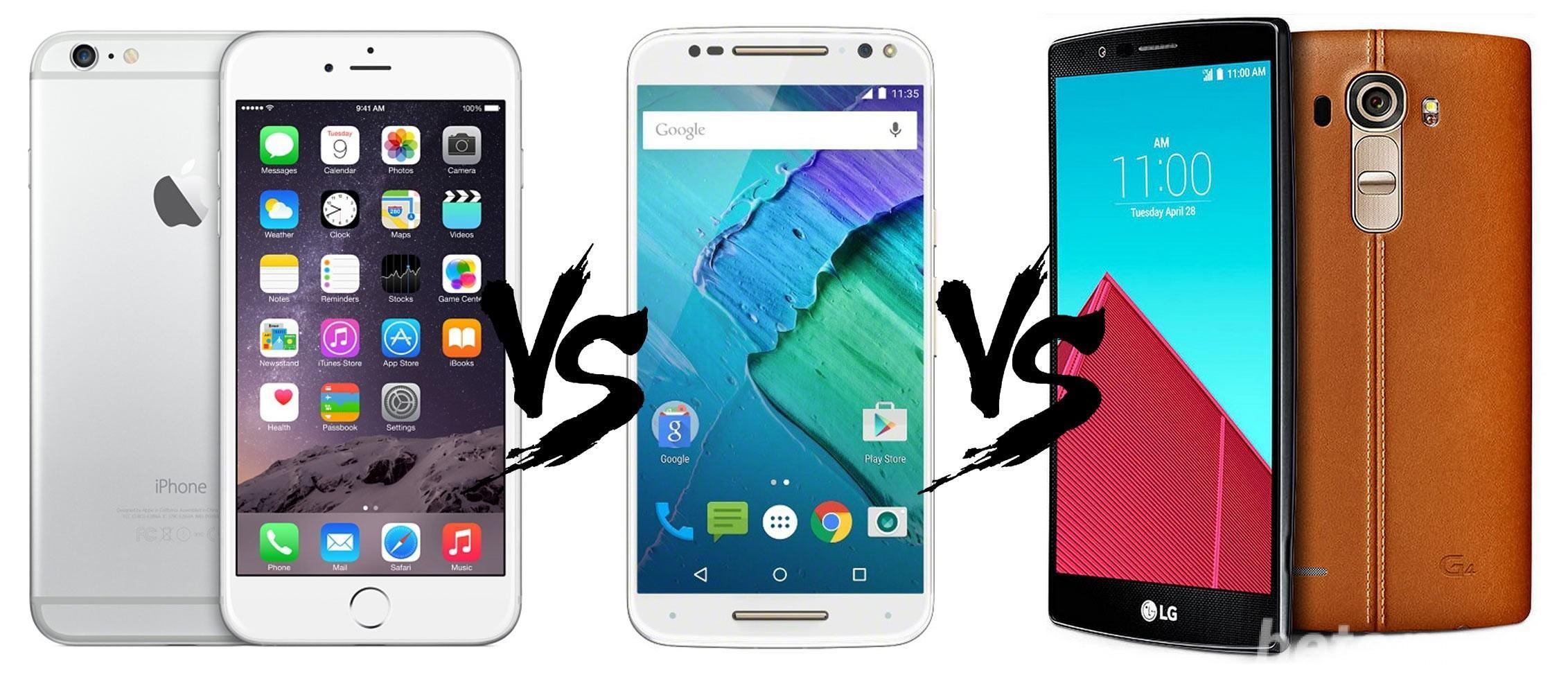 Apple-iPhone-6-Plus-vs-Moto-X-Style-vs-LG-G4