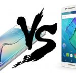 Galaxy S6 vs Moto X Style, Which One To Choose