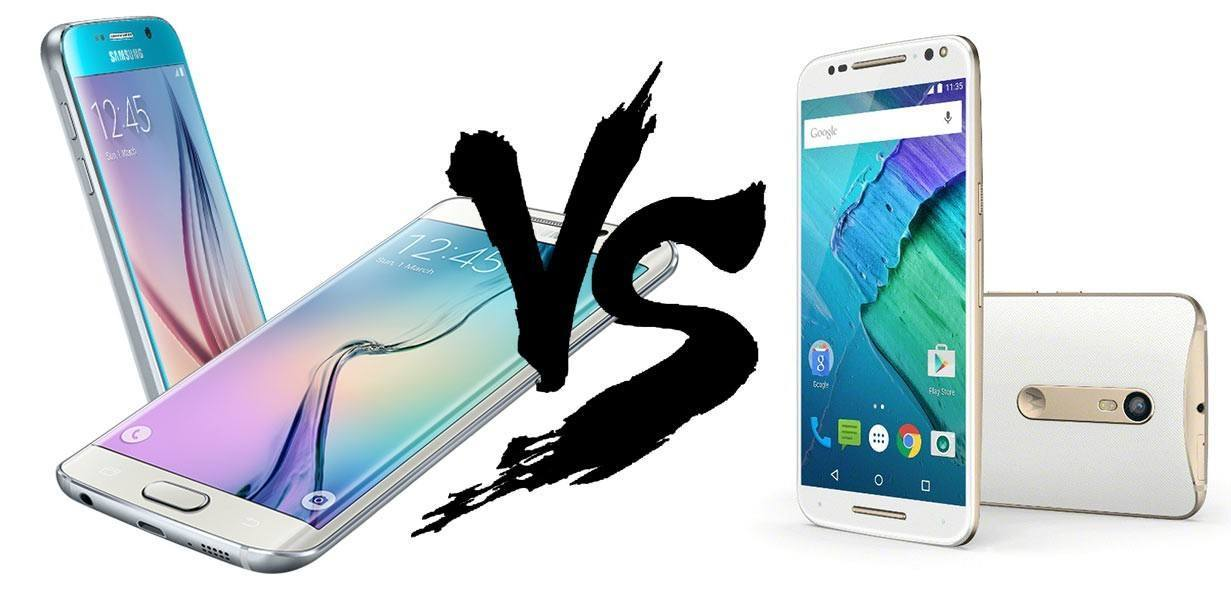 Galaxy-s6-vs-Moto-X-style