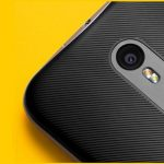 Moto G 3rd Gen 2015 (2GB RAM) Review, A Performer With Beauty