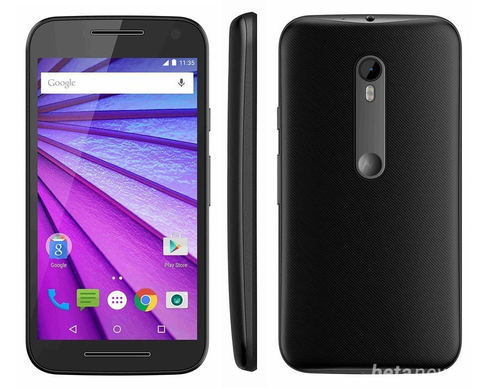 Moto-G-2015-review