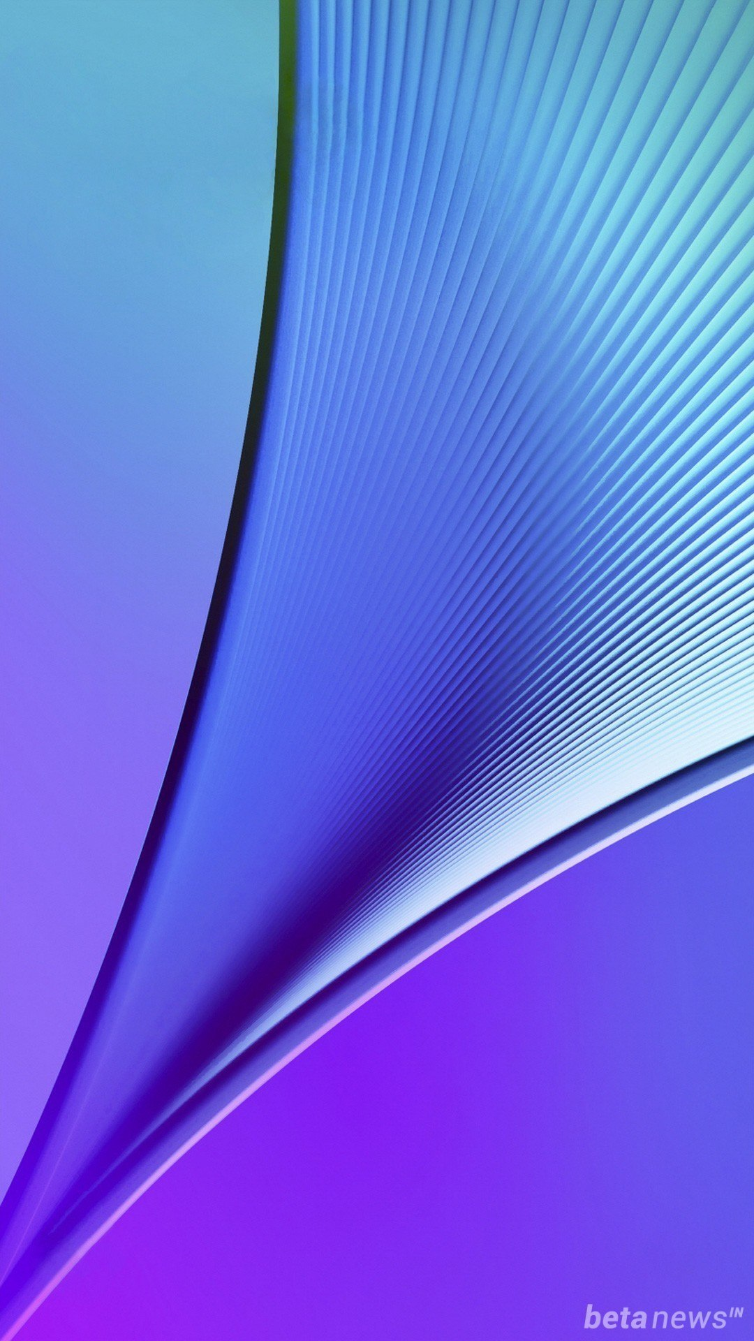 samsung wallpaper on5: Papel De Parede Galaxy J5 TM84