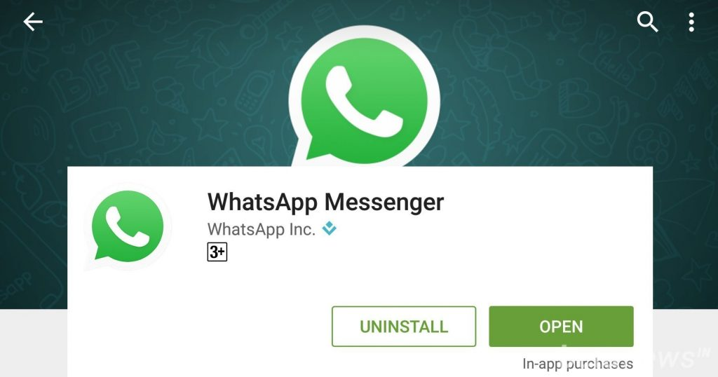 whatsapp 2 12 250 apk for android