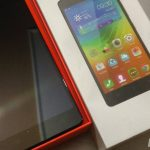 Lenovo K3 Note Review, Pictures and Benchmark