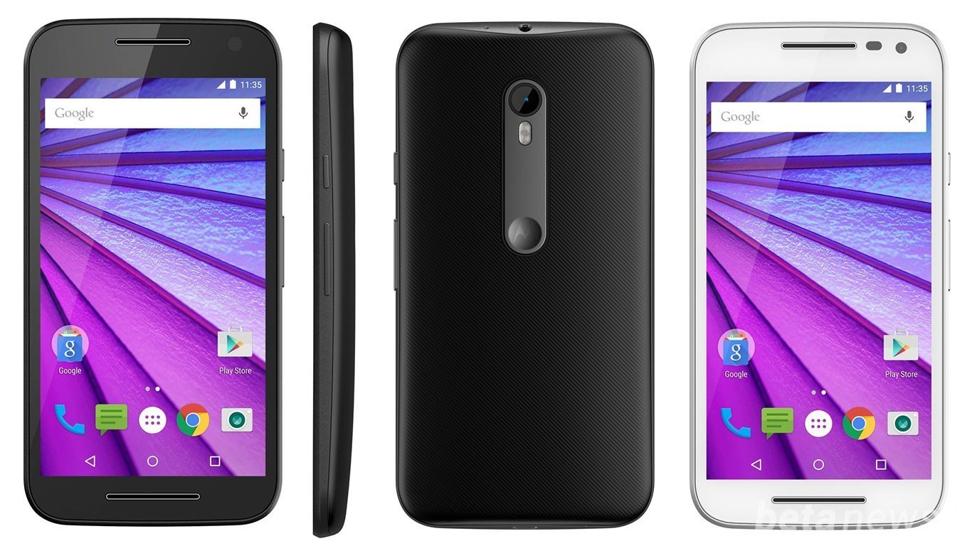 devotion one latest android phones under 20000 in india the deception
