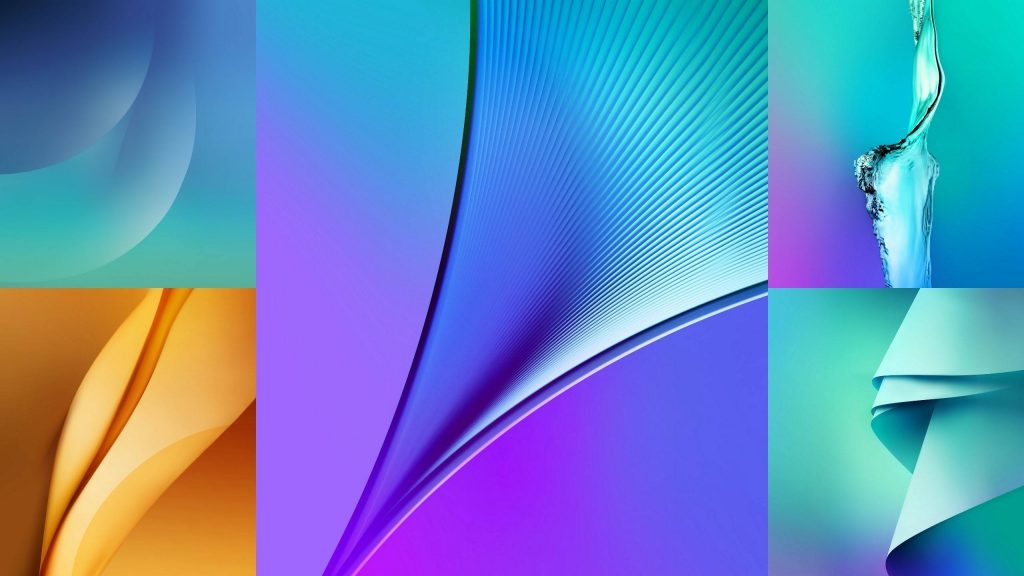 note 5 stock wallpapers galaxy s6 edge plus stock wallpapers