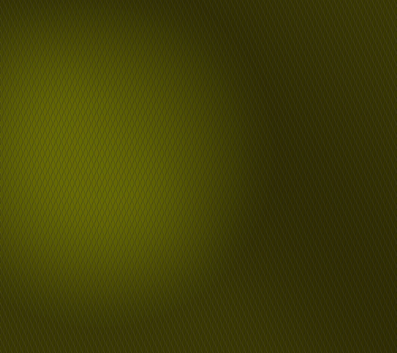 Download Motorola Droid Maxx 2 Stock Wallpapers Quad HD
