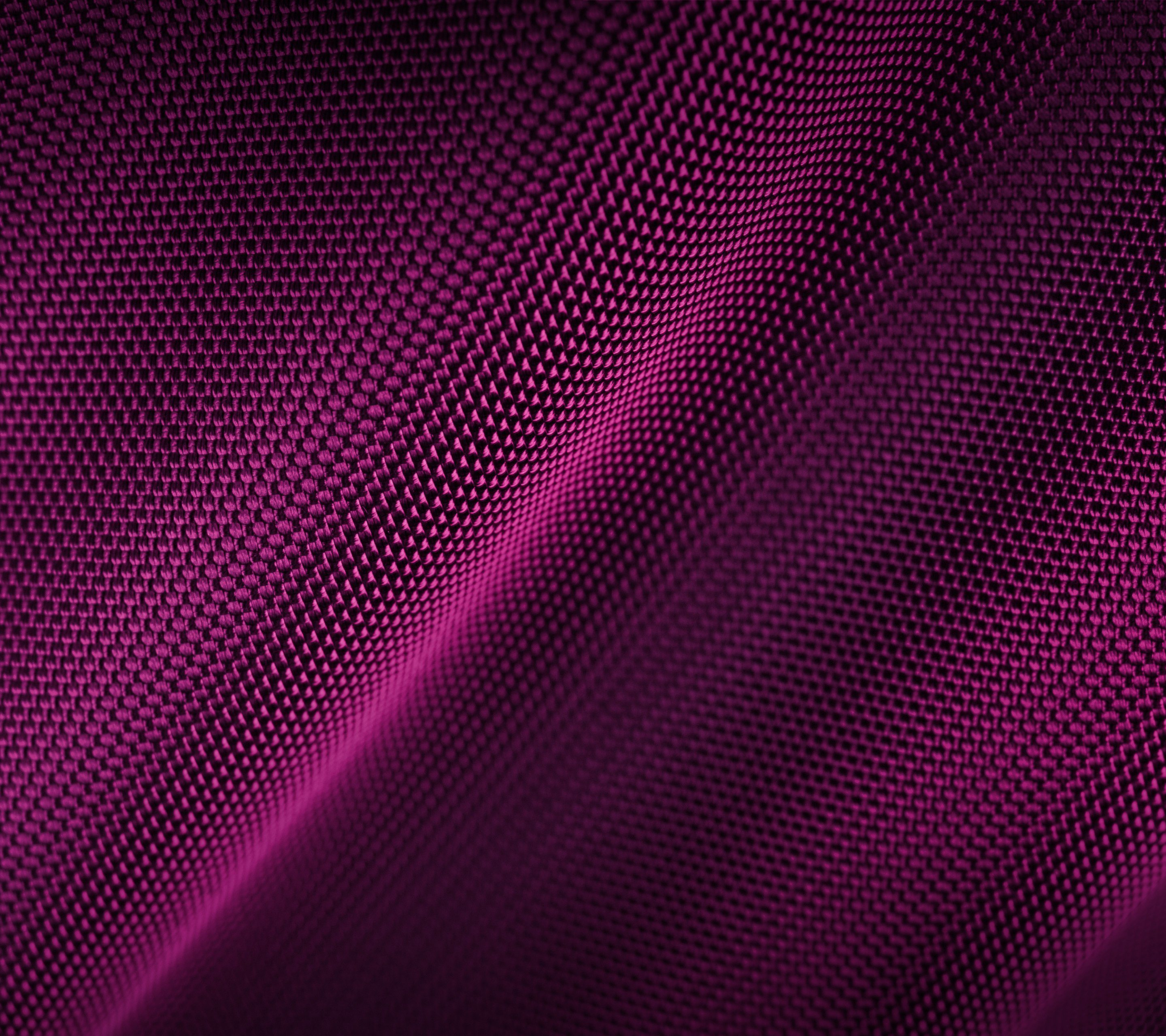 Motorola Droid Maxx 2 Stock Wallpaper 006