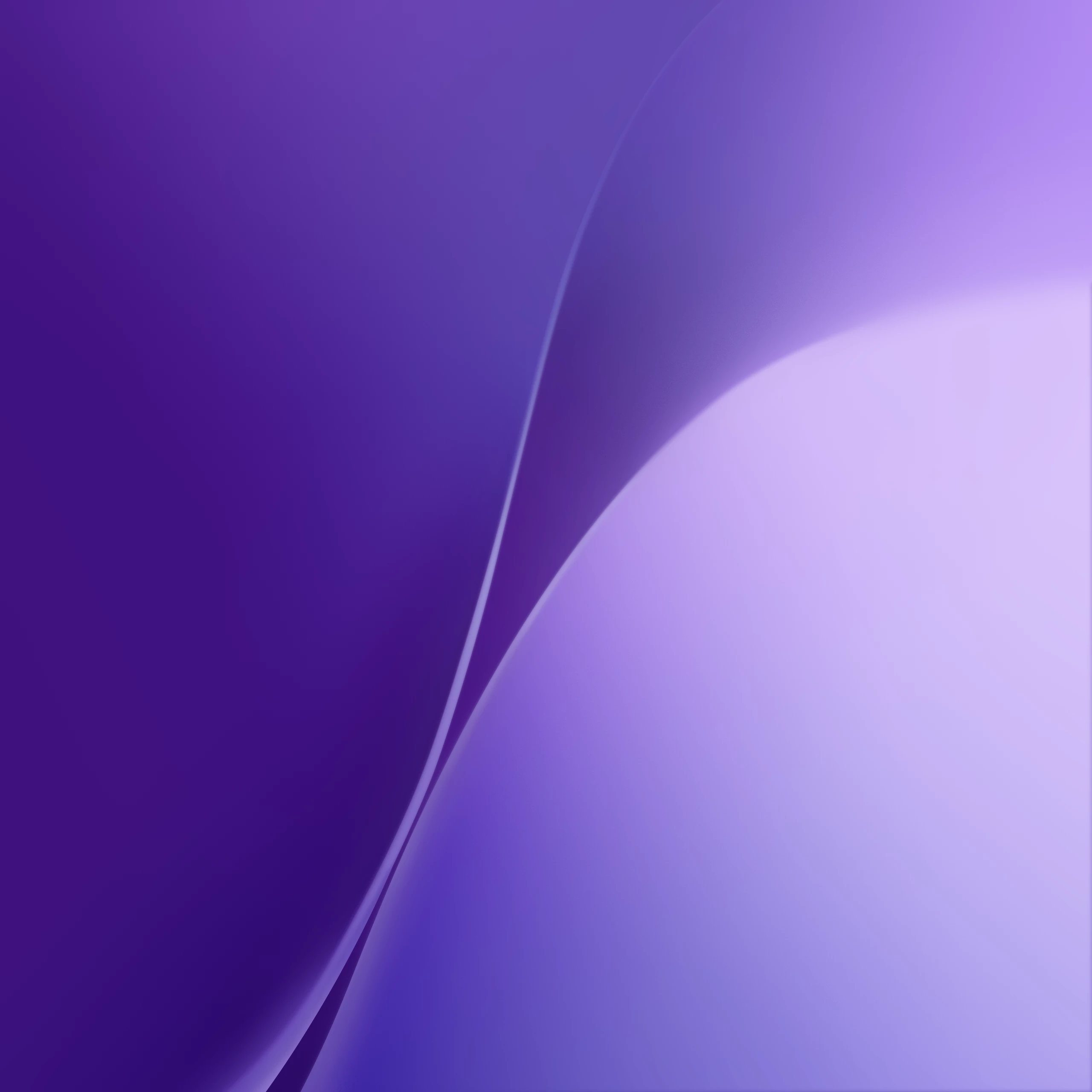 Galaxy S6 Edge Plus Stock Wallpapers