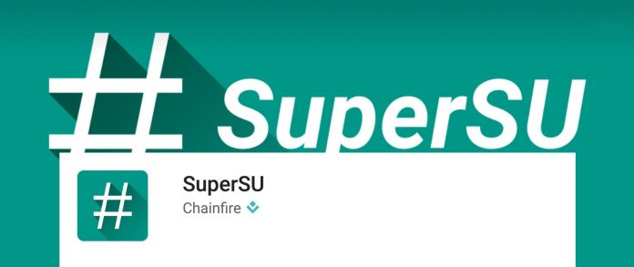 SuperSU 2 78 APK Download for Android | Latest Version and