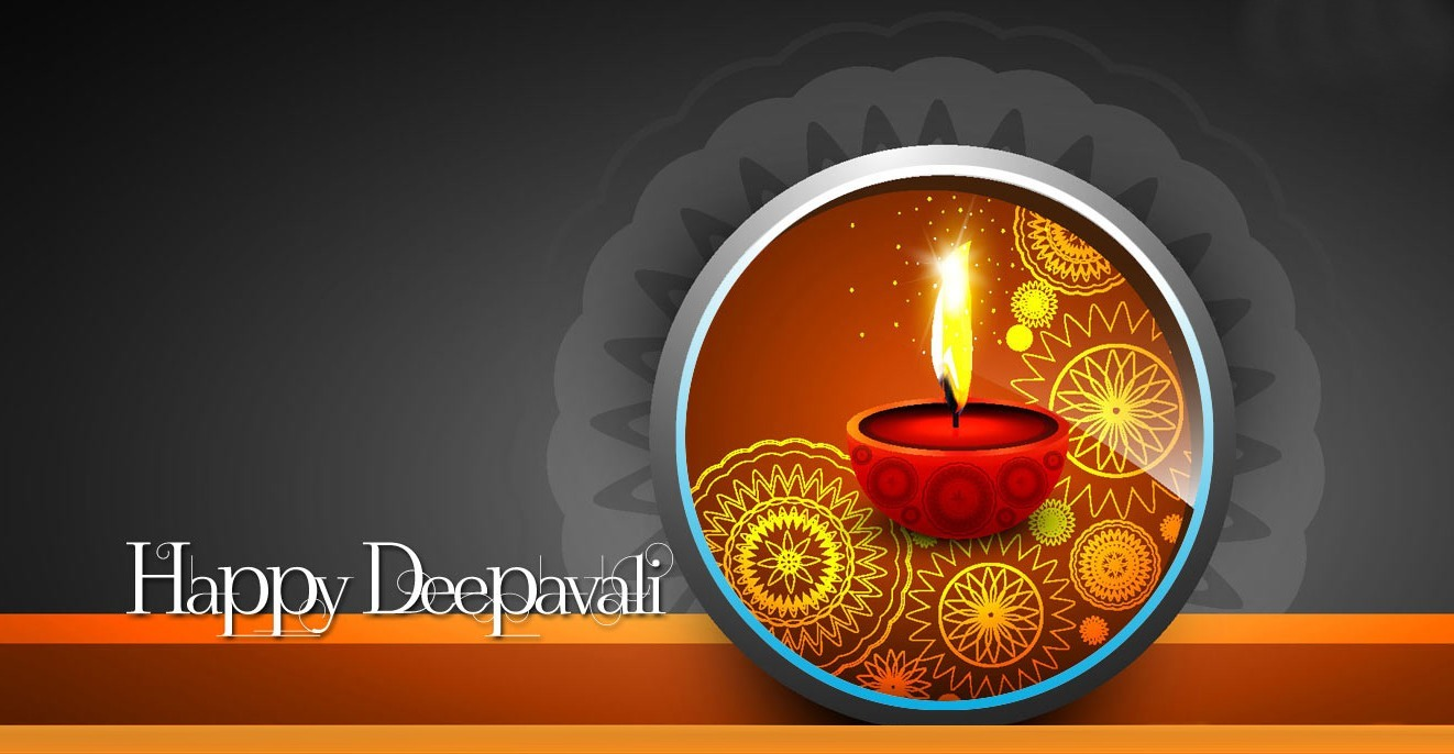 High Quality Diwali Wallpaper: Happy Diwali Images 2017
