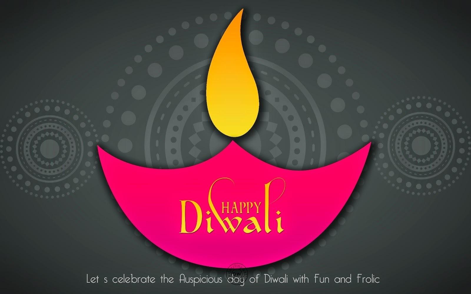 Fantastic Wallpaper Mobile Diwali - happy-diwali-dark-image  Pic_4666100.jpg