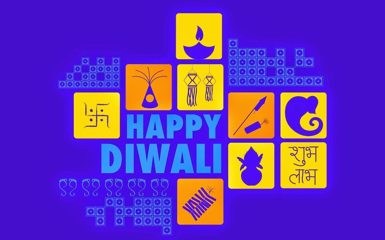 happy diwali images 2017 | diwali wallpapers hd | free deepawali images
