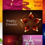 Happy Diwali Images 2017 | Diwali Wallpapers HD | Free Deepawali Images