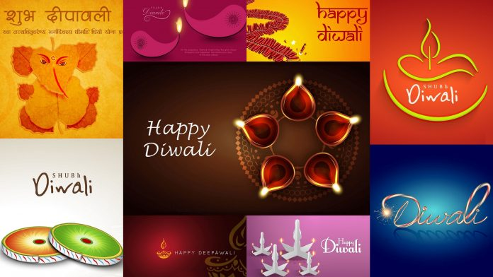 Happy Diwali Images 2019 Diwali Wallpapers Hd Free