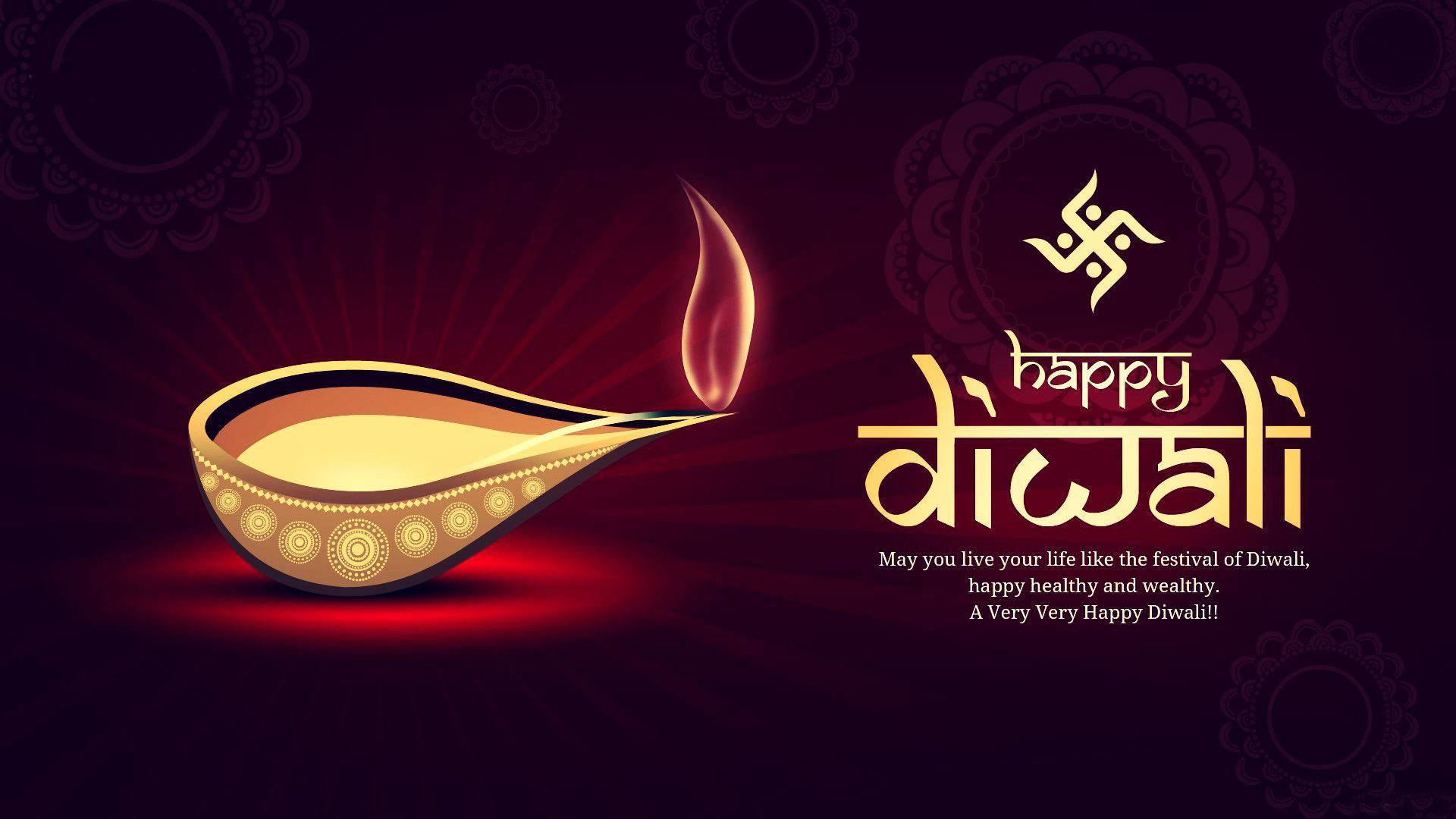15 Happy Diwali Images Download Free In Hd: Happy Diwali Images 2017