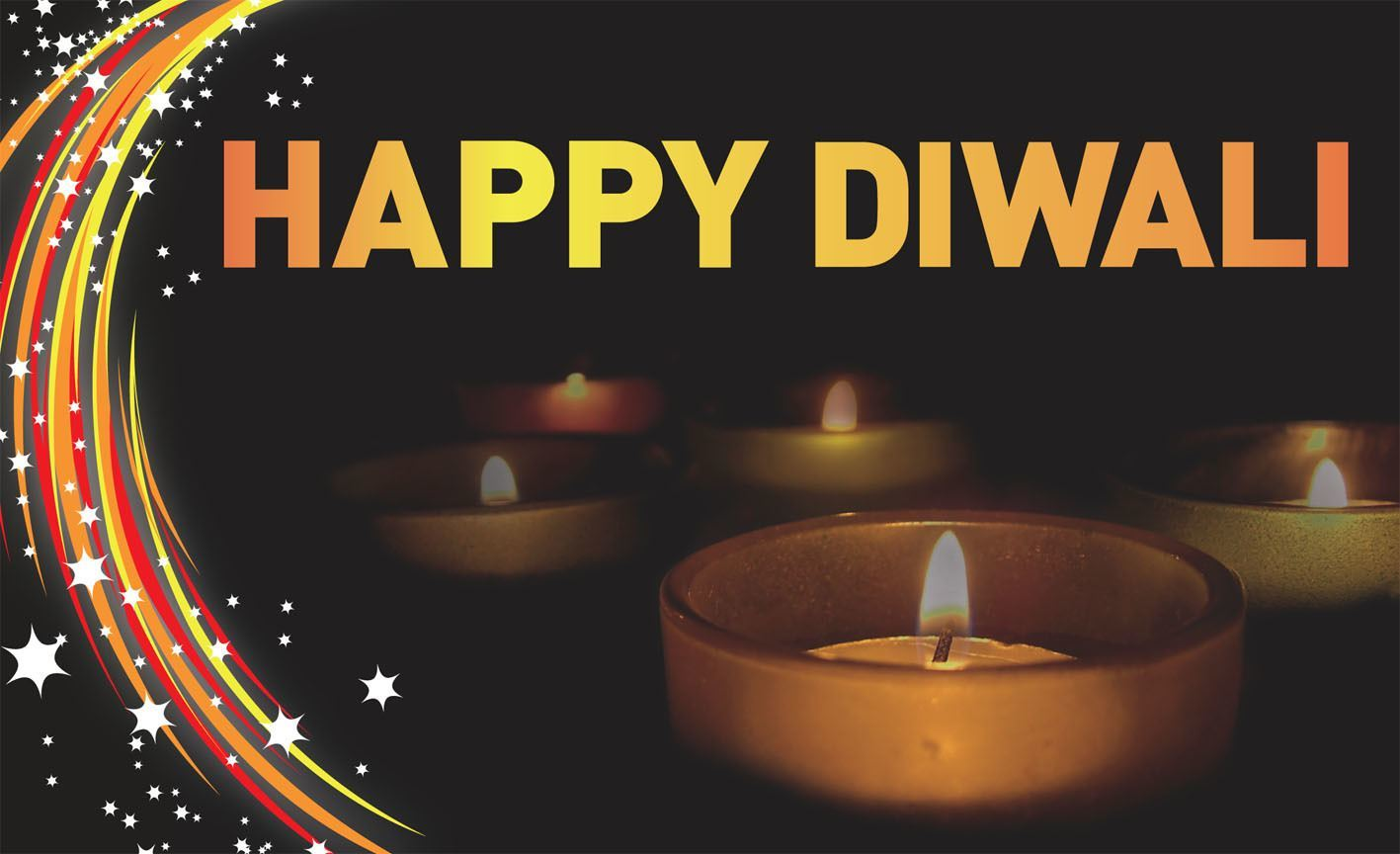 Wallpaper download diwali -  Diwali White Wallpaper Banner_914x6096_65379