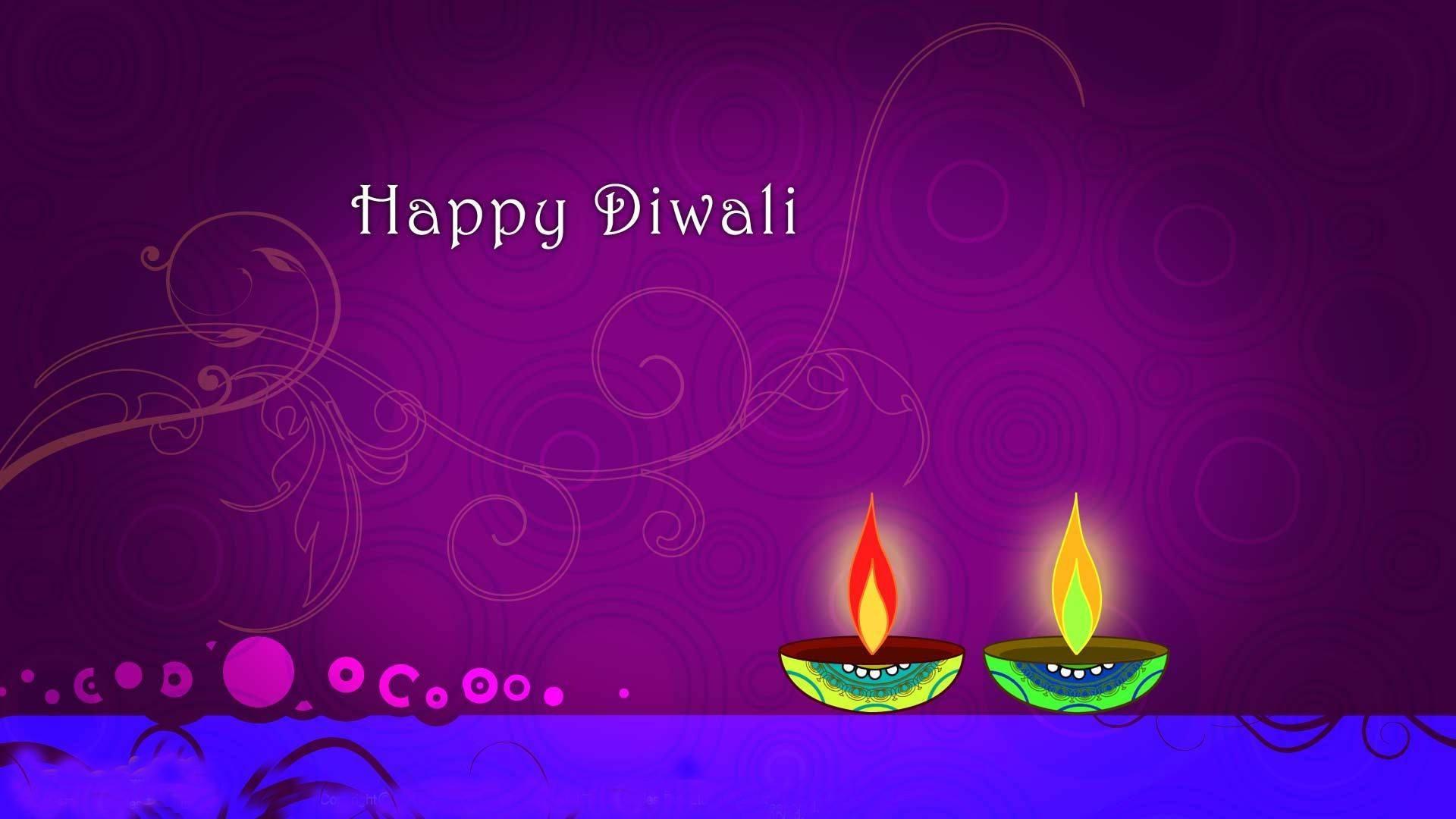 Happy Diwali Images 2017 Diwali Wallpapers Hd Free Deepawali Images