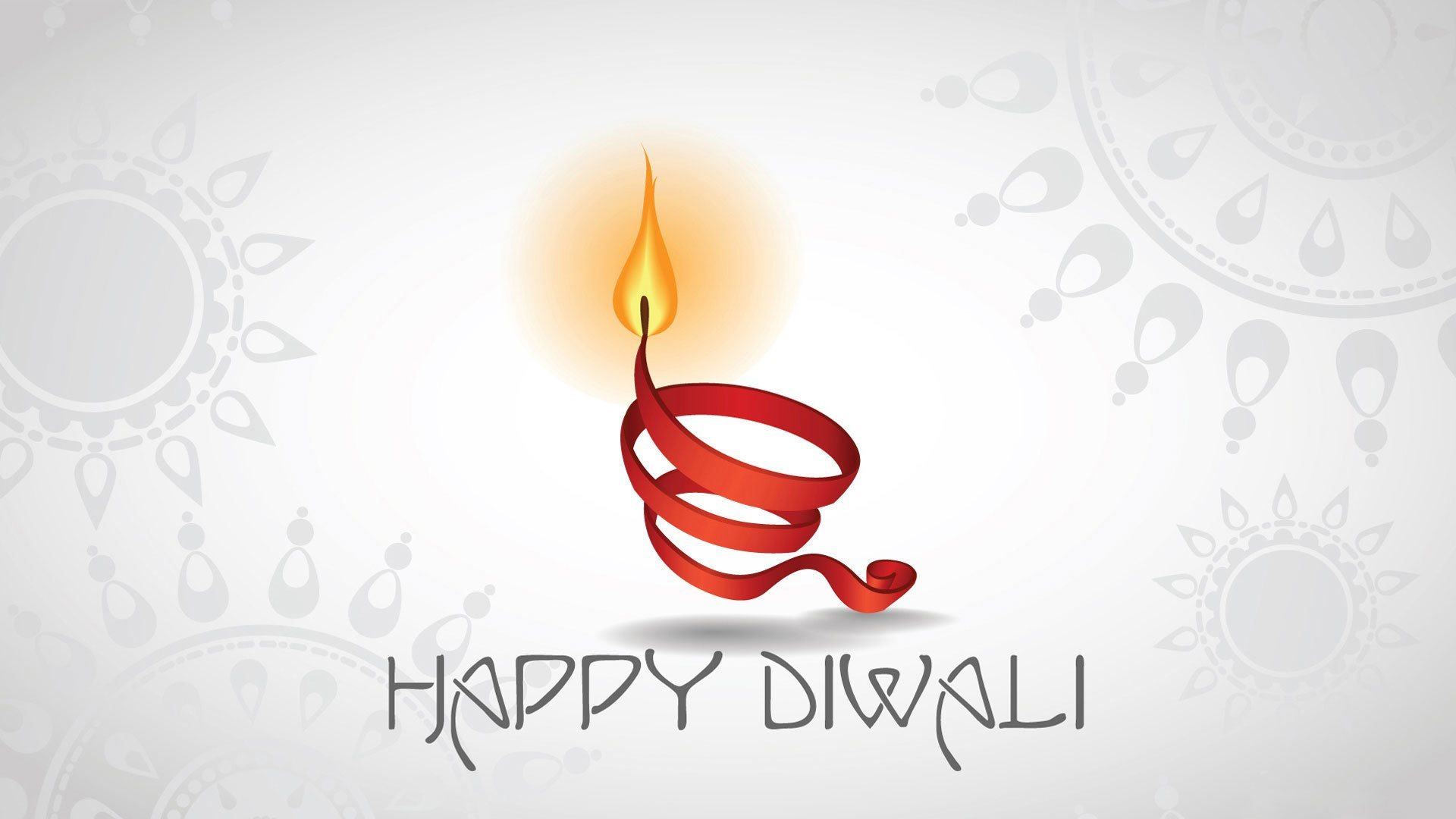 Happy Diwali Images 2017 | Diwali Wallpapers HD | Free ...