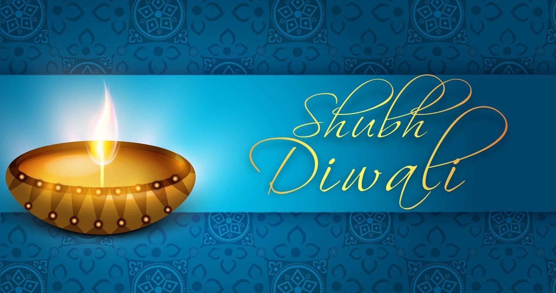 Happy Diwali Images 2017 | Diwali Wallpapers HD | Free Deepawali Images for diwali single diya wallpaper  56mzq