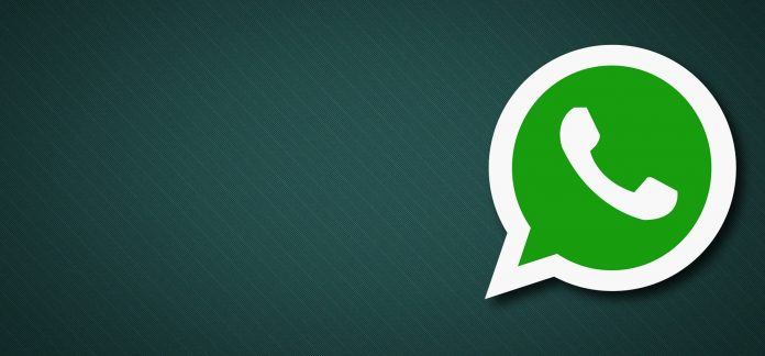 download whatsapp apk from play store