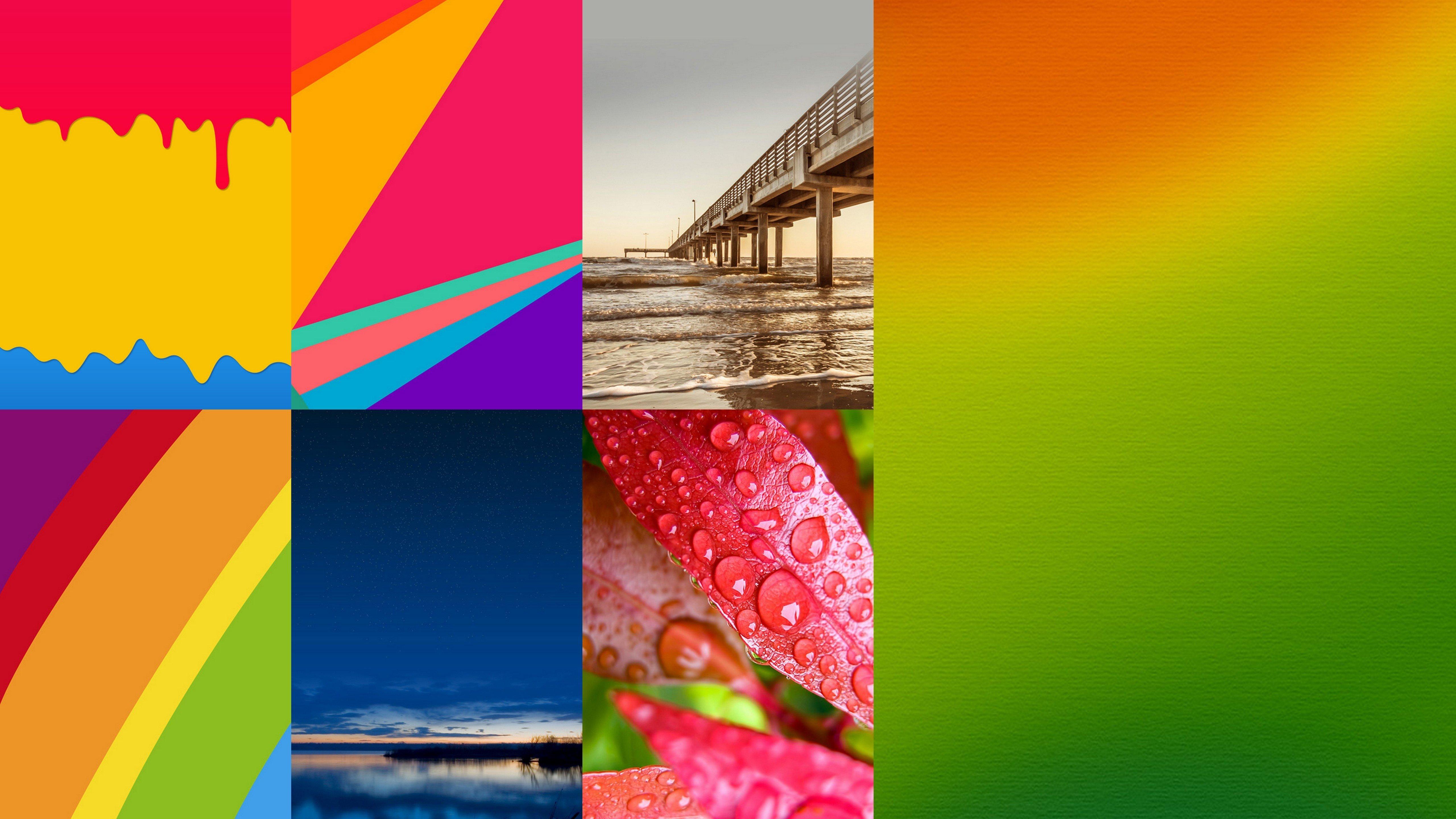 Download Vivo X7 Stock Hd Wallpapers: Download Vivo X5 Max+ Stock HQ Wallpapers