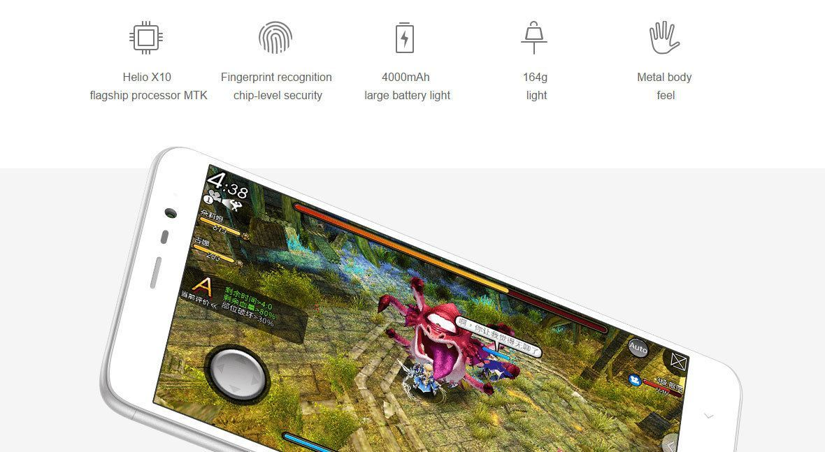 Xiaomi Redmi Note 3 Specifications Price And Features: Xiaomi Redmi Note 3 Specifications, Price And Features