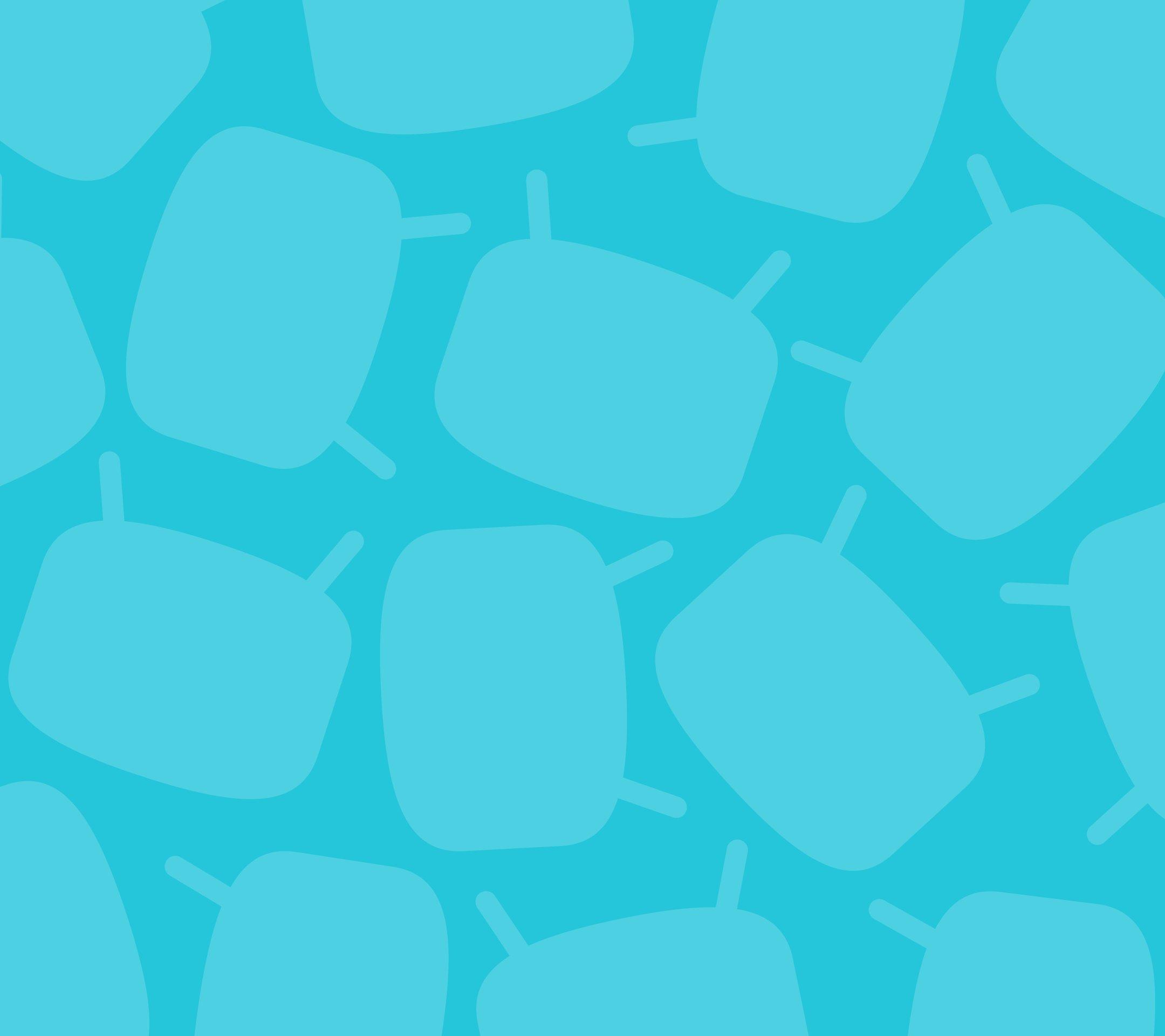 cyanogenmod 13 default stock wallpaper | cm 13 wallpaper full hd