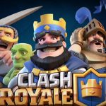 Download Clash Royale 2.1.8 APK for Android | Latest Version
