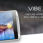 Lenovo Vibe X3 Launch in India, Specifications and Price