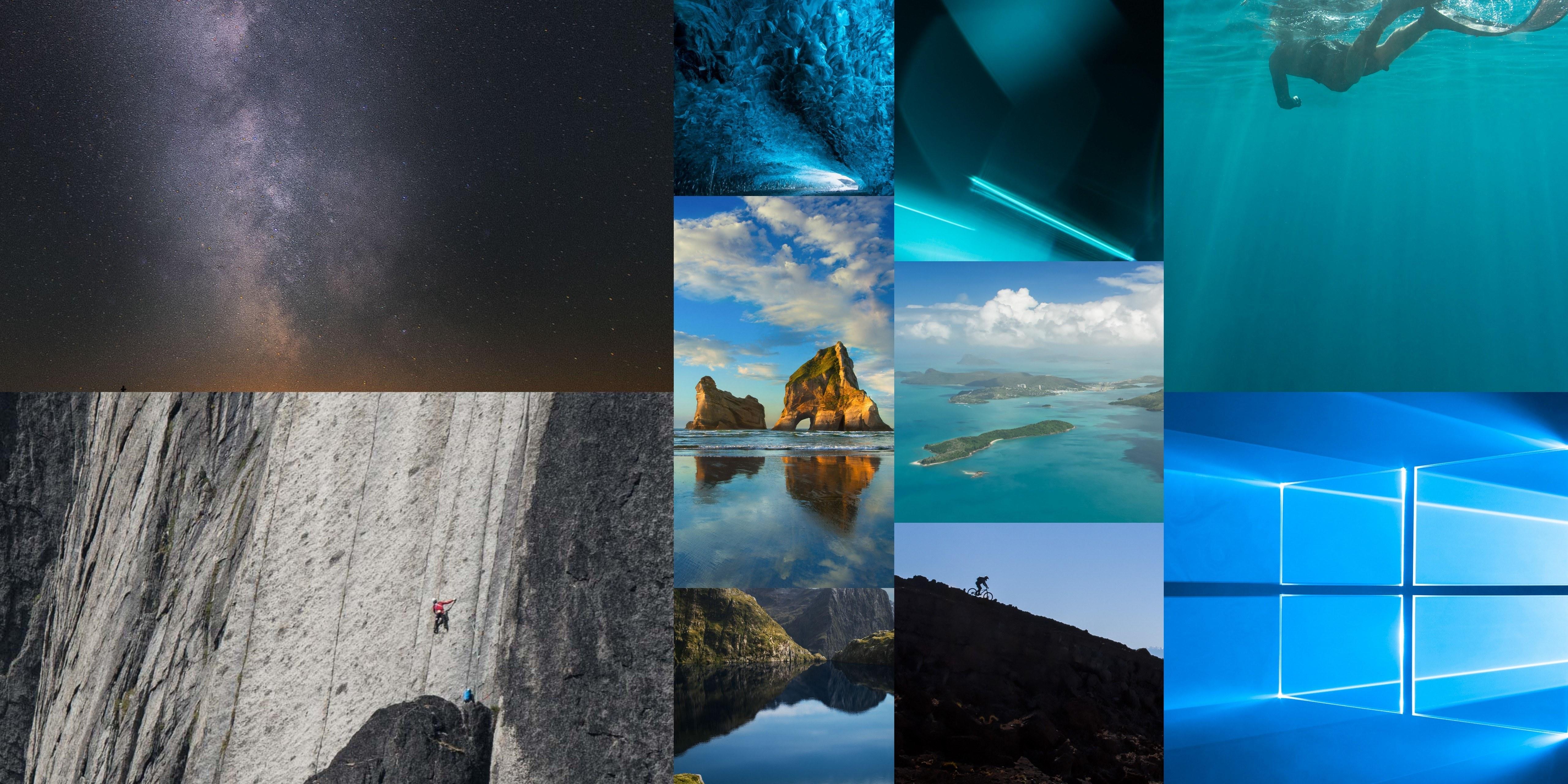 Download Microsoft Lumia 650 Stock Wallpapers Full HD