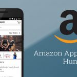 Amazon Treasure Hunt Answers -10th March 2016 – Deal Ended