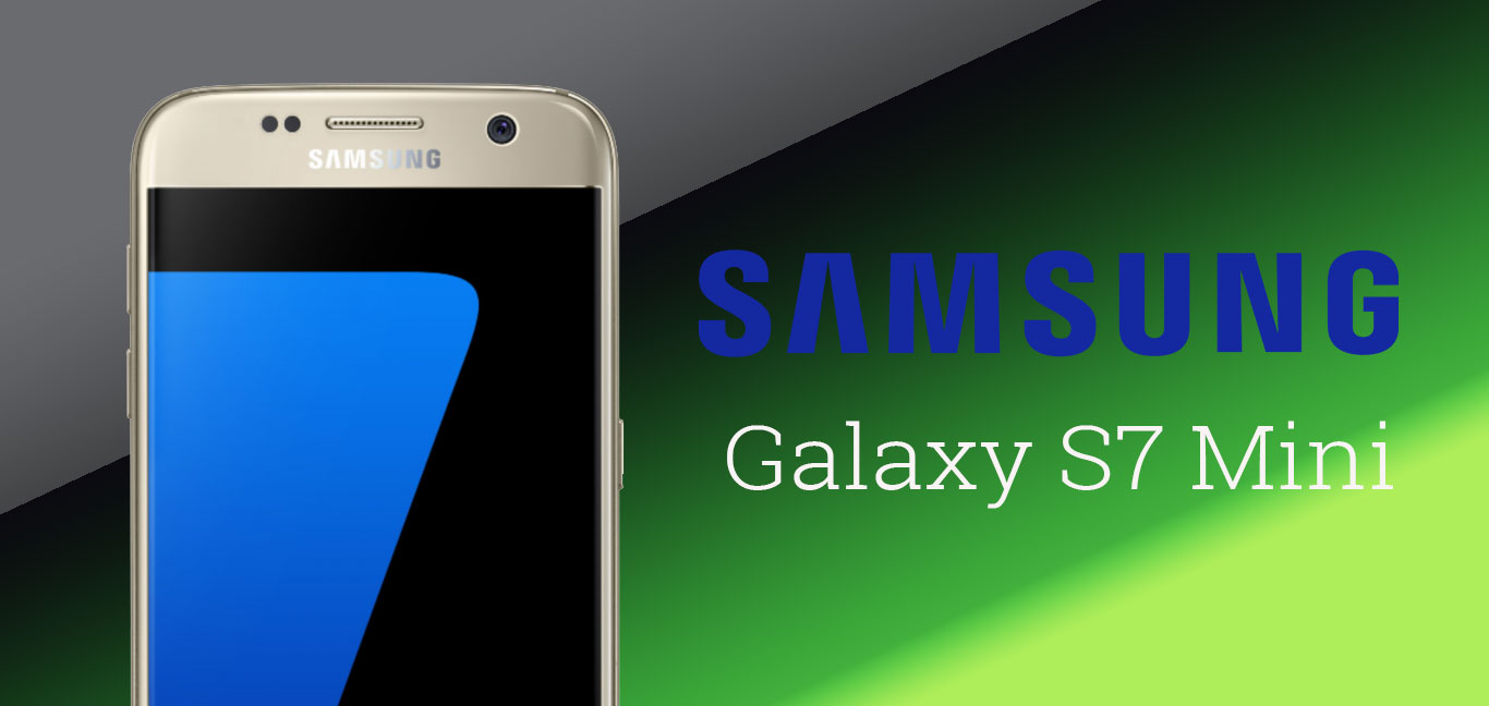 samsung galaxy s7 mini specifications rumored. Black Bedroom Furniture Sets. Home Design Ideas
