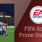 Download FIFA Soccer: Prime Stars APK For Android | Latest Version