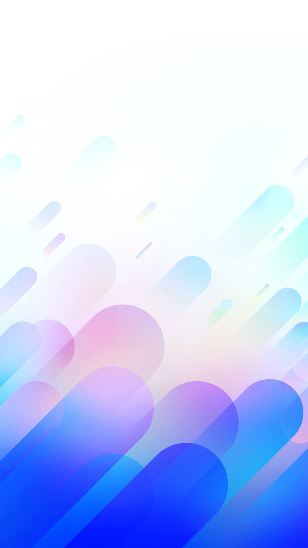Download Meizu M3 Note Lockscreen Wallpaper Now