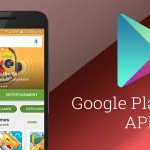 Download Google Play Store 8.4.40 APK for Android | Latest Version