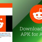 Download Reddit 2.4.0 for Android | Latest Version
