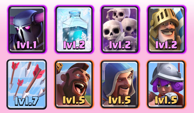 clash-royale-arena-6-deck-2