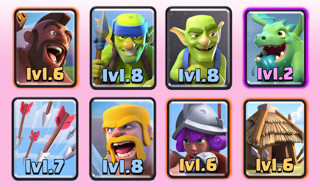 clash-royale-arena-6-deck-4